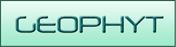 Geophyt.it